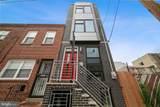 2128 Tucker Street - Photo 1