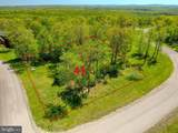 Lot 41 Old Camp Rd - Photo 1