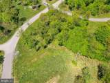 Lot 41 Old Camp Rd - Photo 5