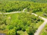 Lot 41 Old Camp Rd - Photo 8