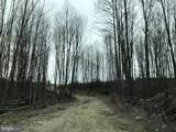 Brice Hollow Road - Photo 1