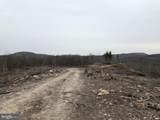 Brice Hollow Road - Photo 34
