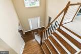 136 Mountainview Road - Photo 29