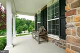 136 Mountainview Road - Photo 4