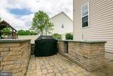 136 Mountainview Road - Photo 54