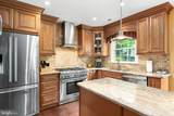 606 Woodthrush Court - Photo 10
