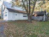 207 Bay Front Road - Photo 63