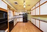 4015 Pinedale Drive - Photo 24