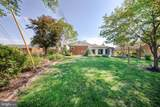 4015 Pinedale Drive - Photo 9