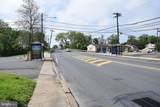 3117 Chichester Avenue - Photo 10
