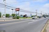 3117 Chichester Avenue - Photo 11