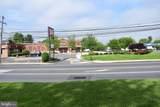 3117 Chichester Avenue - Photo 4