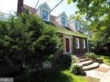 3109 Franklin Street - Photo 3