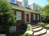 3109 Franklin Street - Photo 4