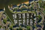 2131 Beach Village Court - Photo 57