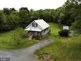 166 Tick Hill Lane - Photo 9