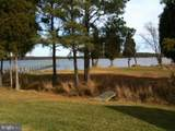 17218 Piney Point Road - Photo 3