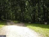 0 Highpoint Drive - Photo 5