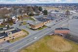 1361 Fruitville Pike - Photo 26