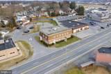 1361 Fruitville Pike - Photo 27