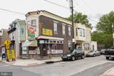 4790 Richmond Street - Photo 2