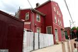 149 Jefferson Street - Photo 2