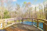 2395 Hallowing Point Road - Photo 25