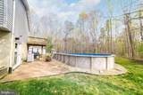 2395 Hallowing Point Road - Photo 26