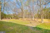 2395 Hallowing Point Road - Photo 29