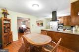 2395 Hallowing Point Road - Photo 8