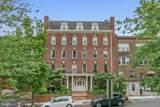 1822 Vernon Street - Photo 2