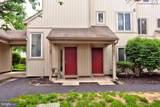 380 Woodlake Drive - Photo 3