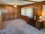 24188 Chapel Branch Road - Photo 6