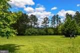 70 Ridgeview Drive - Photo 31