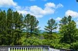 70 Ridgeview Drive - Photo 34