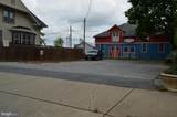 1 York Street - Photo 5