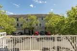 42764 Hollingsworth Terrace - Photo 31
