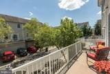 42764 Hollingsworth Terrace - Photo 9