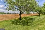 130 Orchard Lane - Photo 9