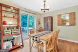 7728 Mckaig Road - Photo 12