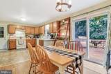 7728 Mckaig Road - Photo 13