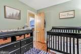 7728 Mckaig Road - Photo 22