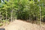 LOT 372 Lake Forest Dr - Photo 10