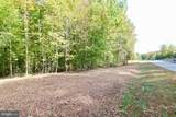 LOT 372 Lake Forest Dr - Photo 11