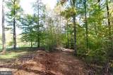 LOT 372 Lake Forest Dr - Photo 4