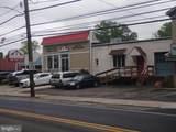 827 Providence Road - Photo 17