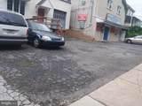 827 Providence Road - Photo 18