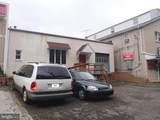 827 Providence Road - Photo 19