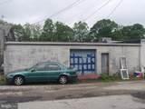 827 Providence Road - Photo 20