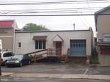 827 Providence Road - Photo 3